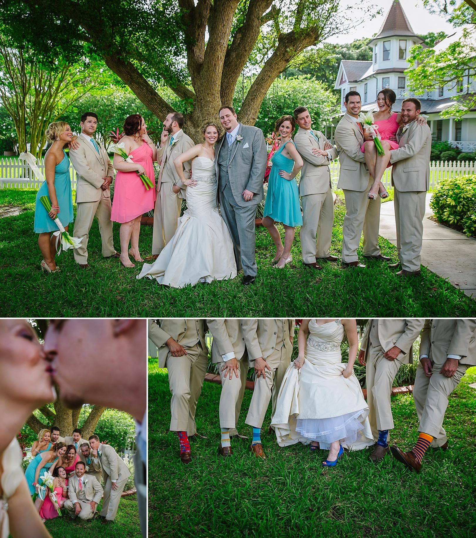 tampa-wedding-photography_0019.jpg