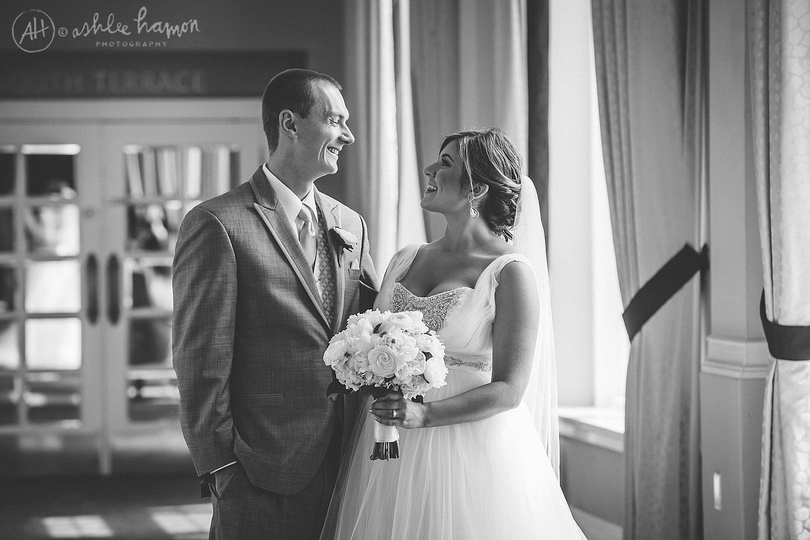 tampa-wedding-photography_0009.jpg
