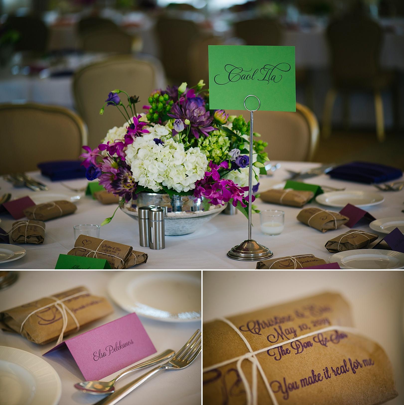 tampa-wedding-photography_0014.jpg