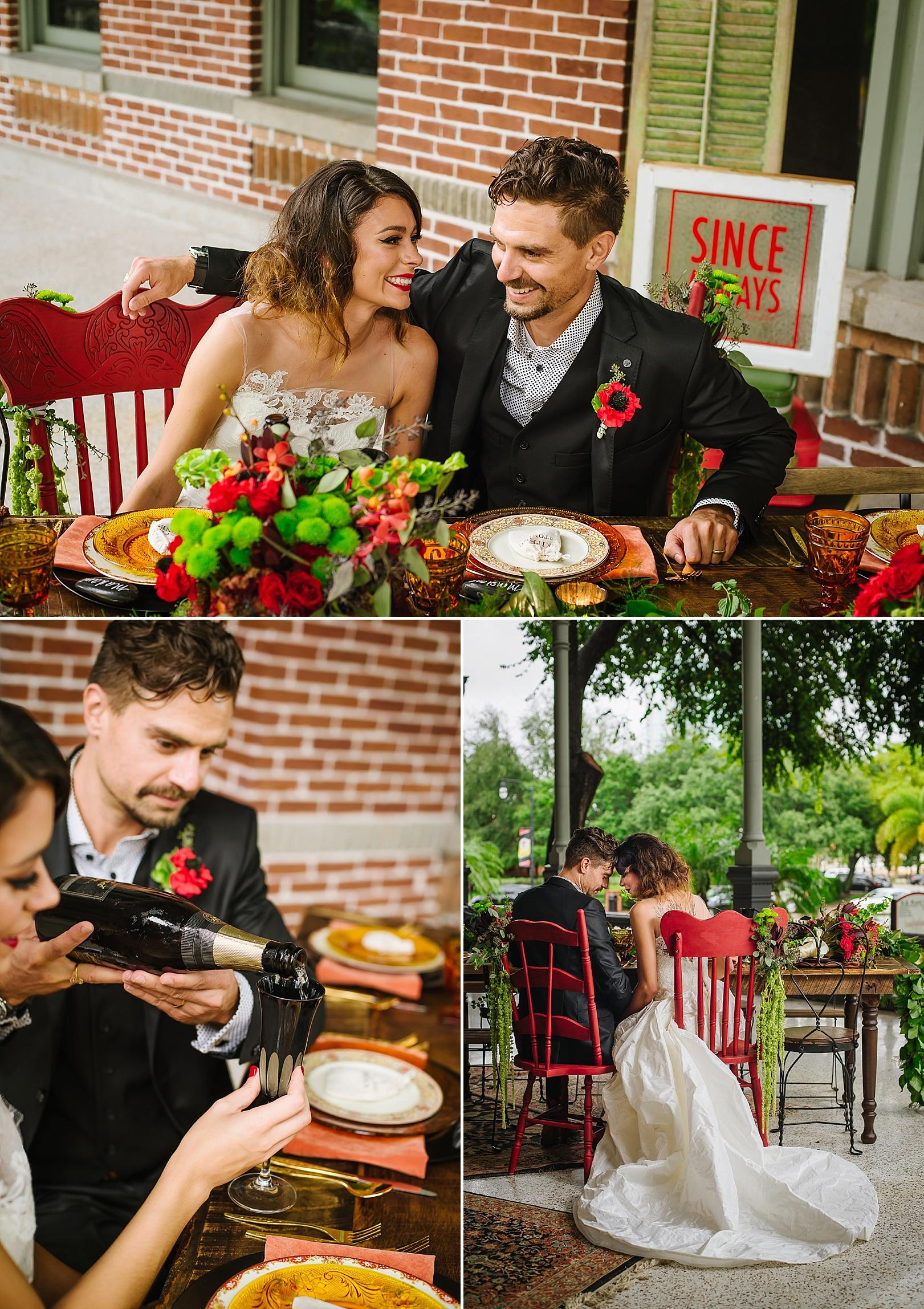 amelie-inspired-wedding-ideas_0018.jpg