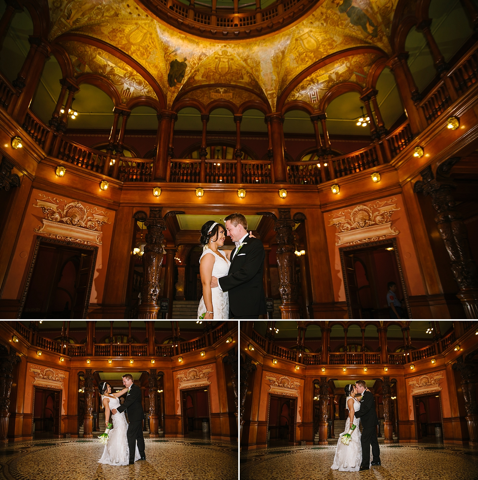 st-augustine-wedding-photographer-casa-monica_0019.jpg