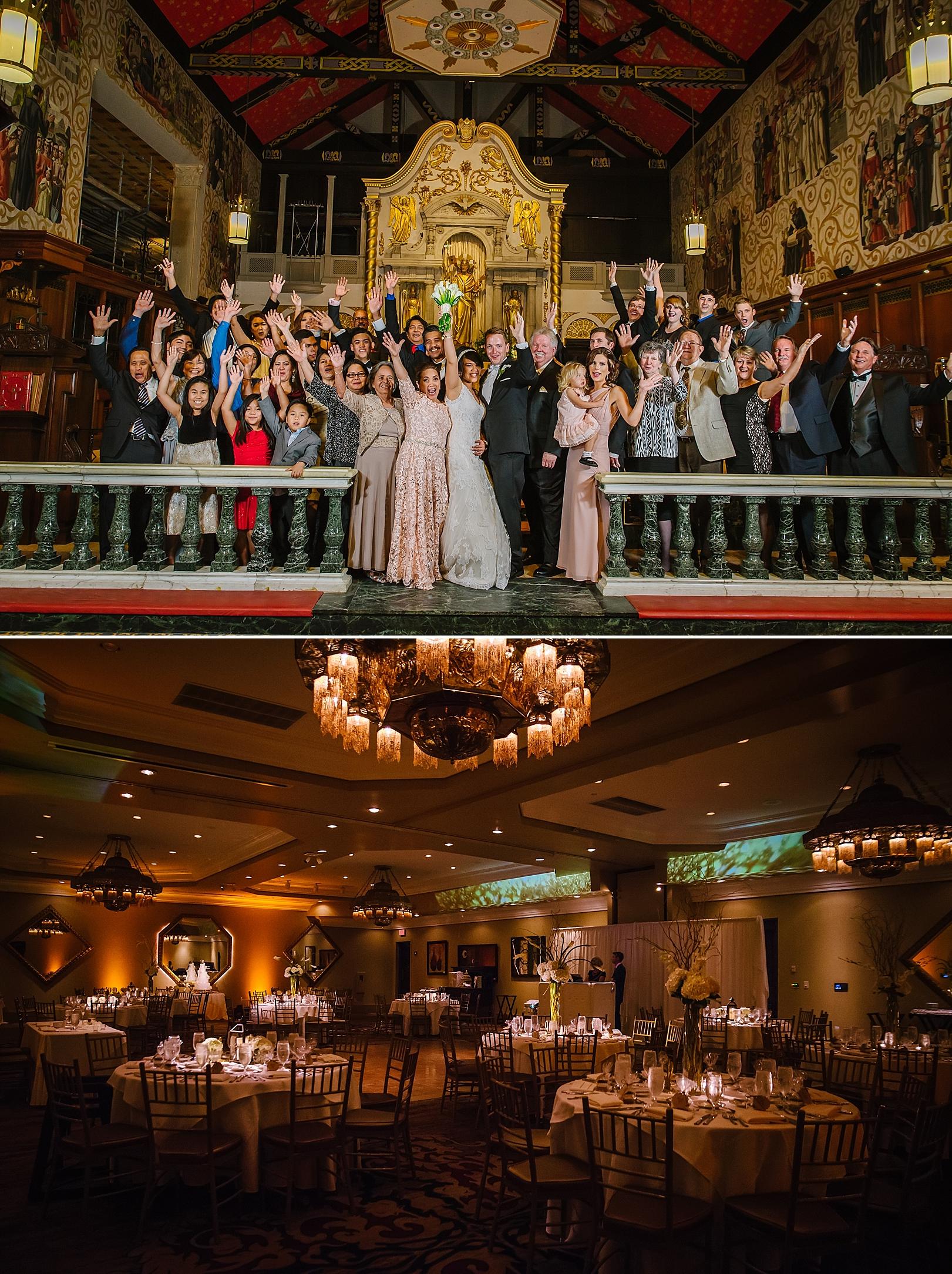 st-augustine-wedding-photographer-casa-monica_0024.jpg