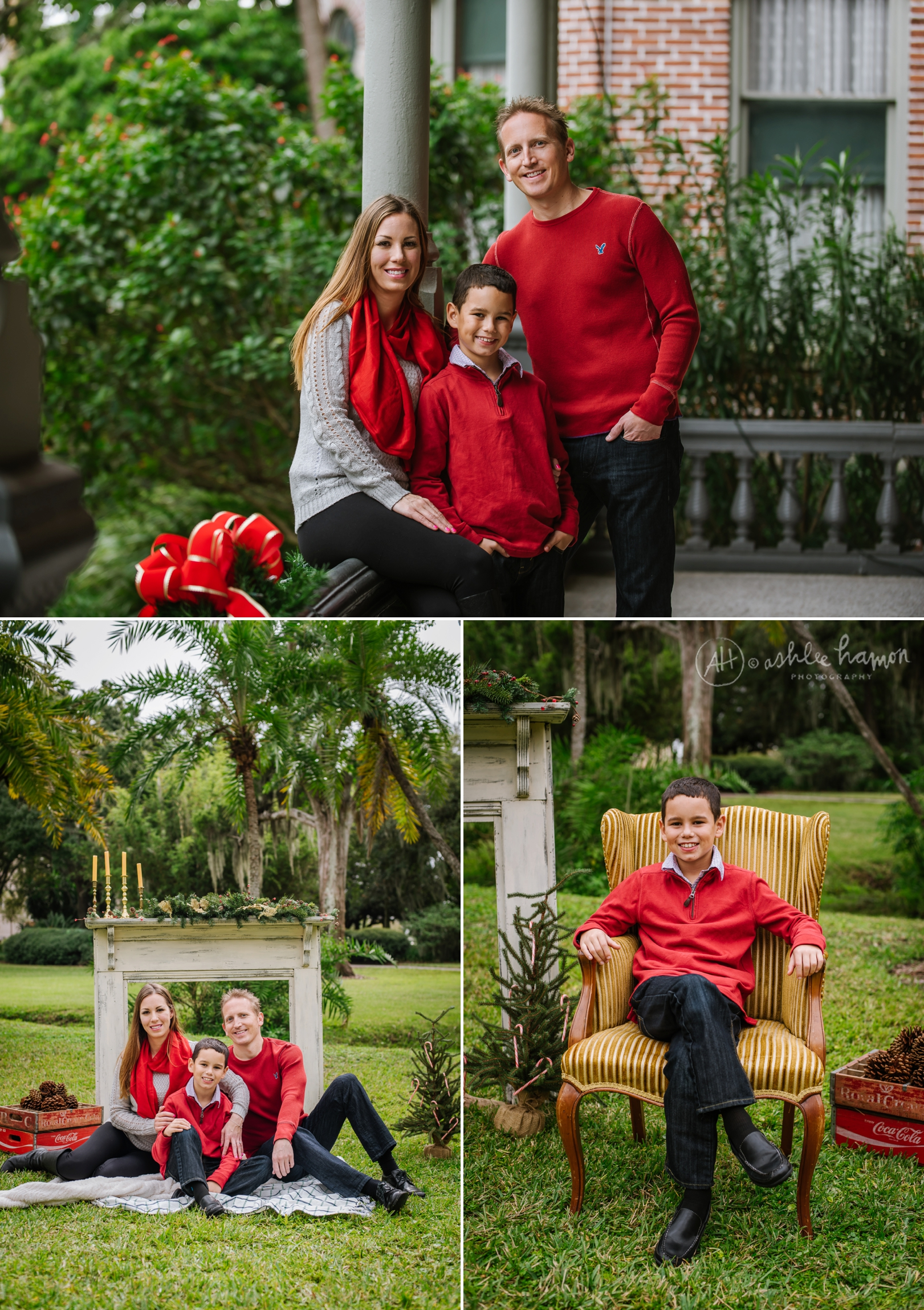 tampa-holiday-photographer-family_0000.jpg