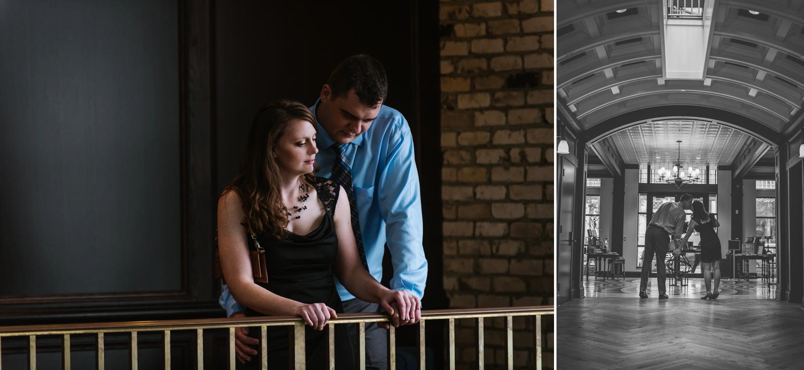 tampa-engagement-photographer-oxford-exchange_0006.jpg