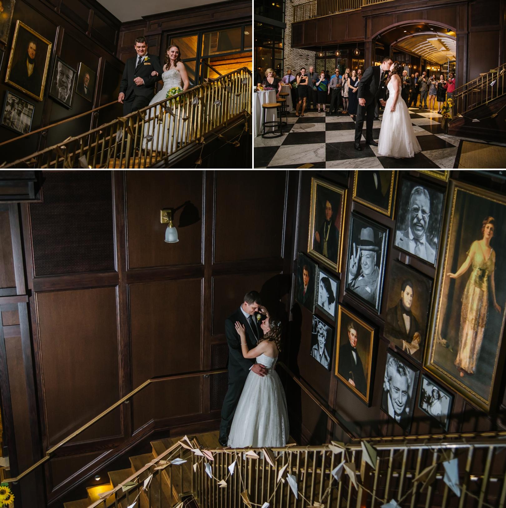 tampa-wedding-photographer-oxford-exchange_0019.jpg