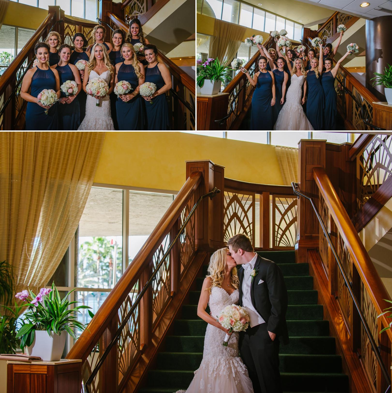 tampa-wedding-photographer_0008.jpg