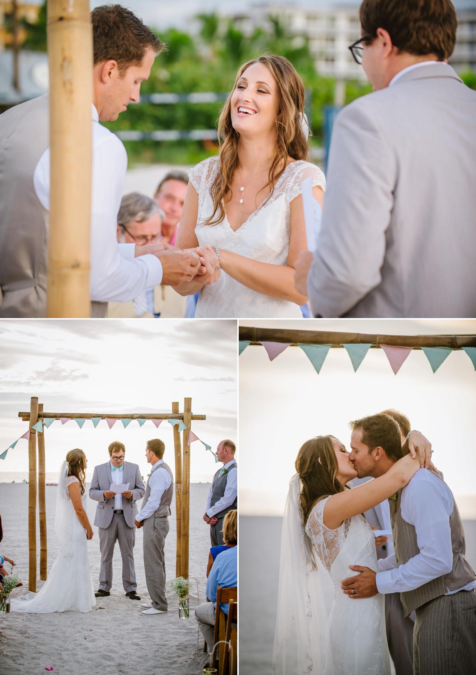 st-pete-post-card-inn-wedding-photography_0022.jpg