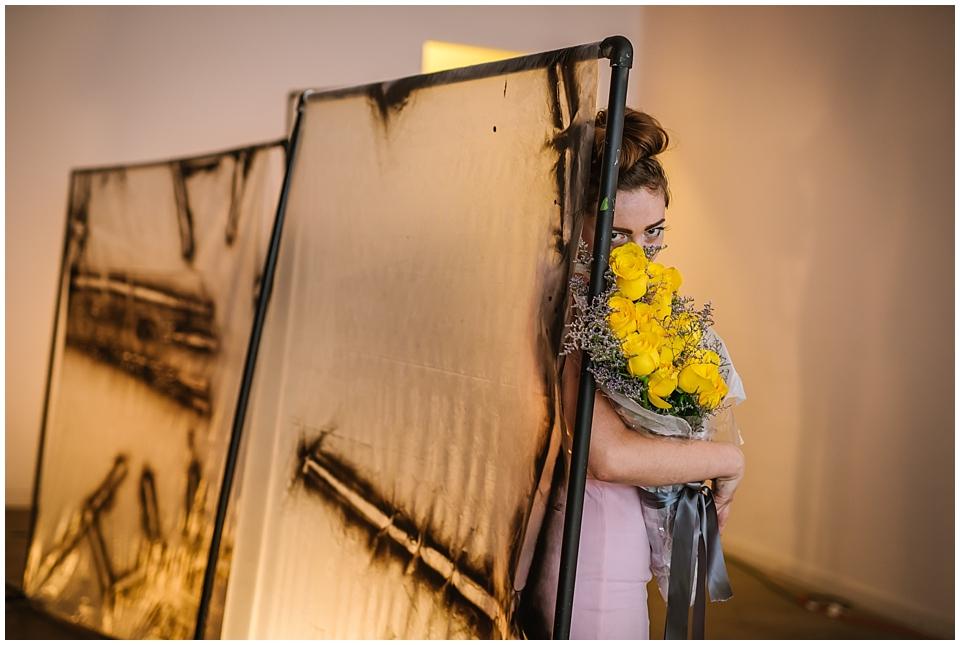 tampa-studio-photographer-artist-colective-gilded-rag_0014.jpg