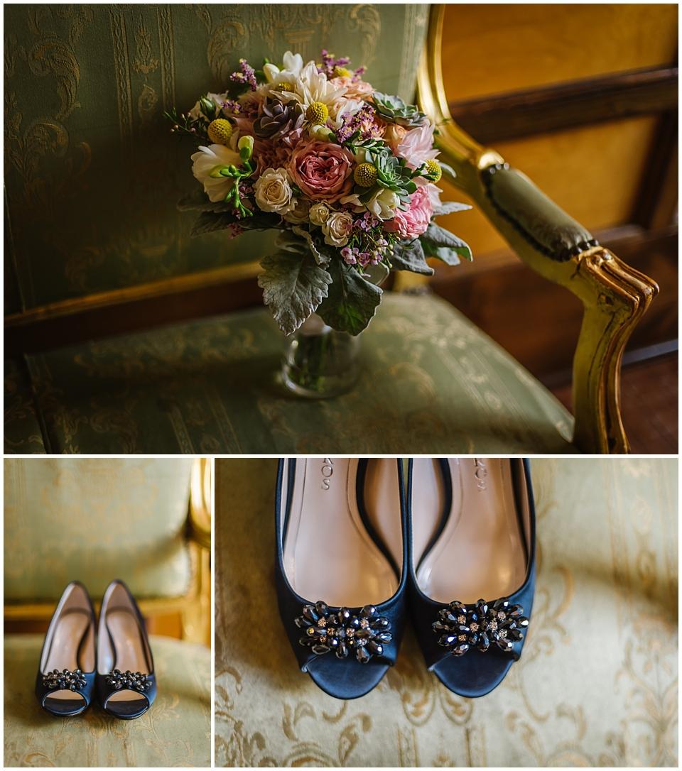 tampa-riverwalk-wedding-photos-vintage-succulent-ybor_0004.jpg