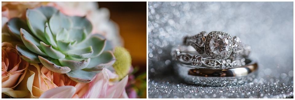 tampa-riverwalk-wedding-photos-vintage-succulent-ybor_0007.jpg