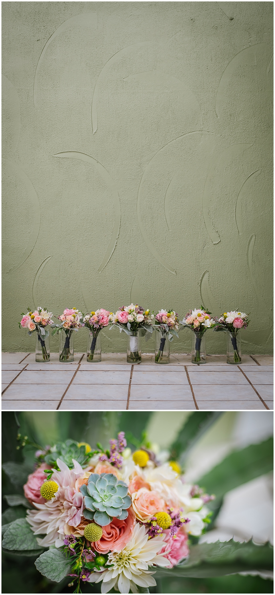 tampa-riverwalk-wedding-photos-vintage-succulent-ybor_0008.jpg