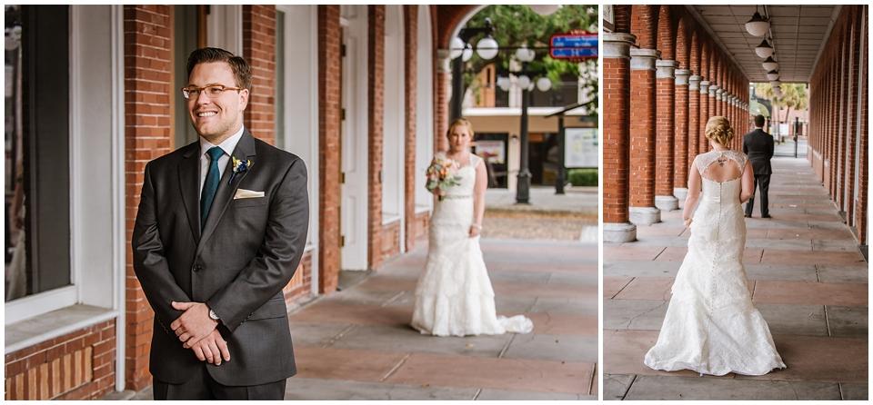tampa-riverwalk-wedding-photos-vintage-succulent-ybor_0012.jpg