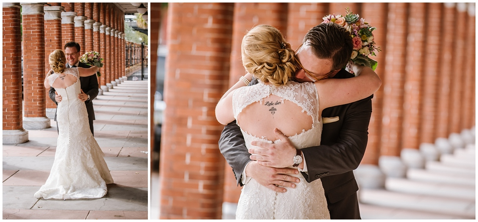 tampa-riverwalk-wedding-photos-vintage-succulent-ybor_0013.jpg