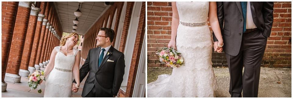 tampa-riverwalk-wedding-photos-vintage-succulent-ybor_0015.jpg