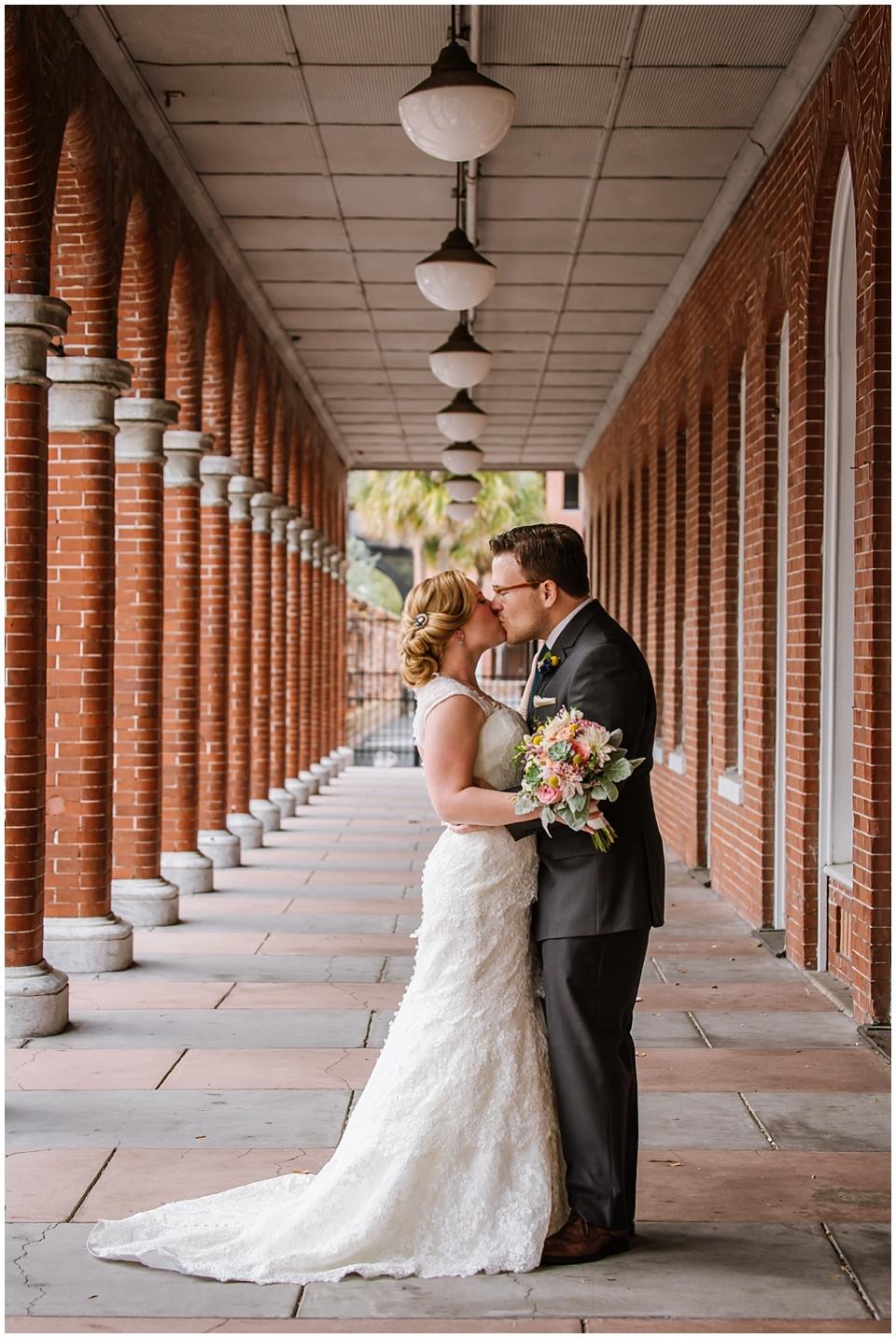 tampa-riverwalk-wedding-photos-vintage-succulent-ybor_0014.jpg
