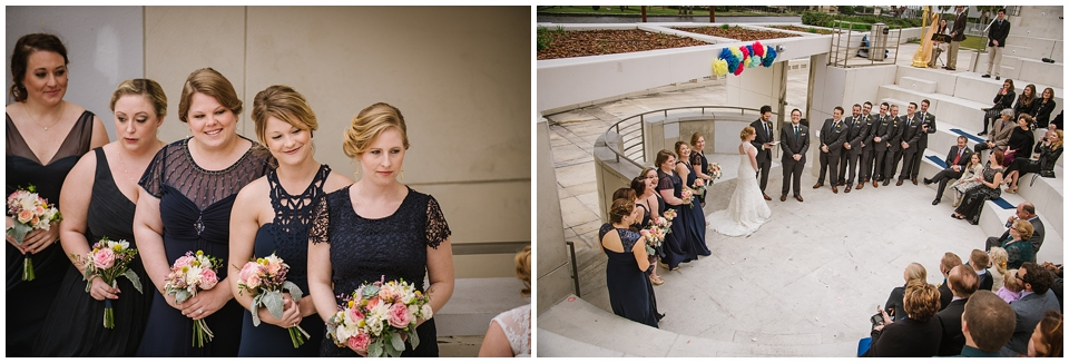 tampa-riverwalk-wedding-photos-vintage-succulent-ybor_0020.jpg