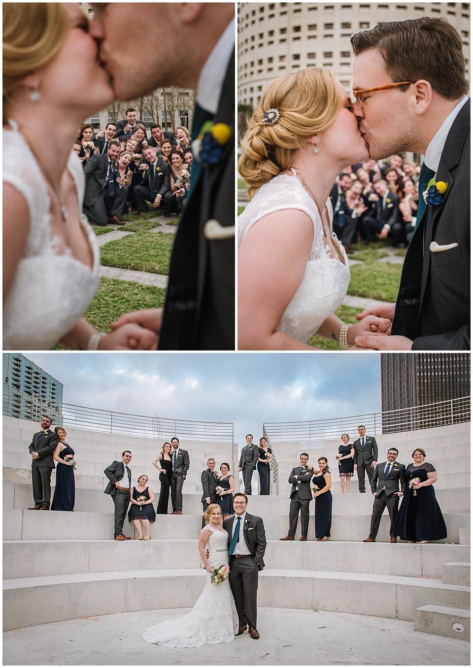 tampa-riverwalk-wedding-photos-vintage-succulent-ybor_0024.jpg