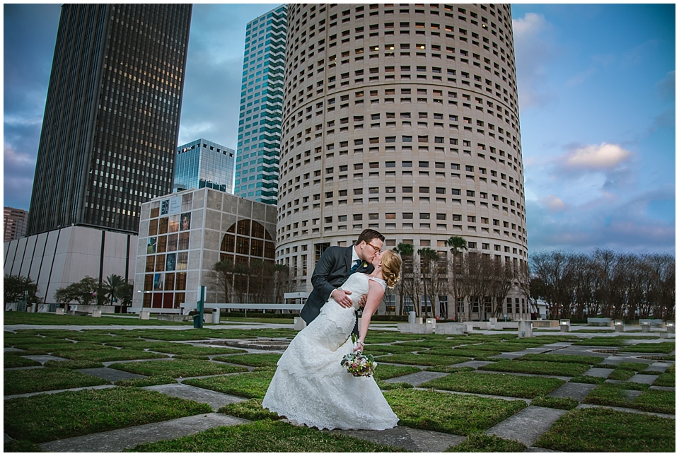 tampa-riverwalk-wedding-photos-vintage-succulent-ybor_0027.jpg