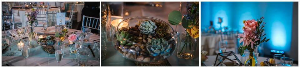 tampa-riverwalk-wedding-photos-vintage-succulent-ybor_0031.jpg