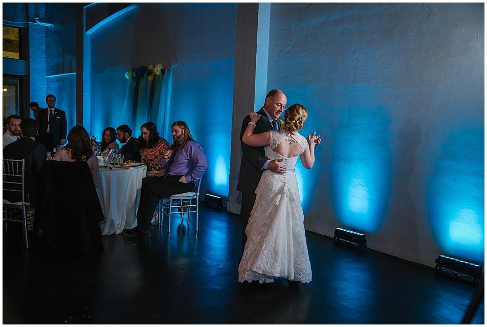 tampa-riverwalk-wedding-photos-vintage-succulent-ybor_0037.jpg