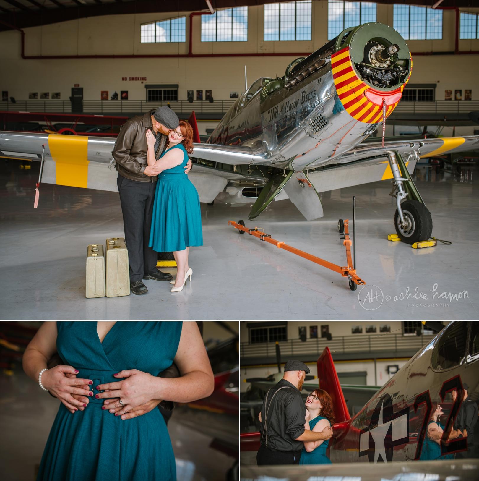 fantasy-of-flight-aviation-themed-engagement-photos-lakeland-florida_0000.jpg