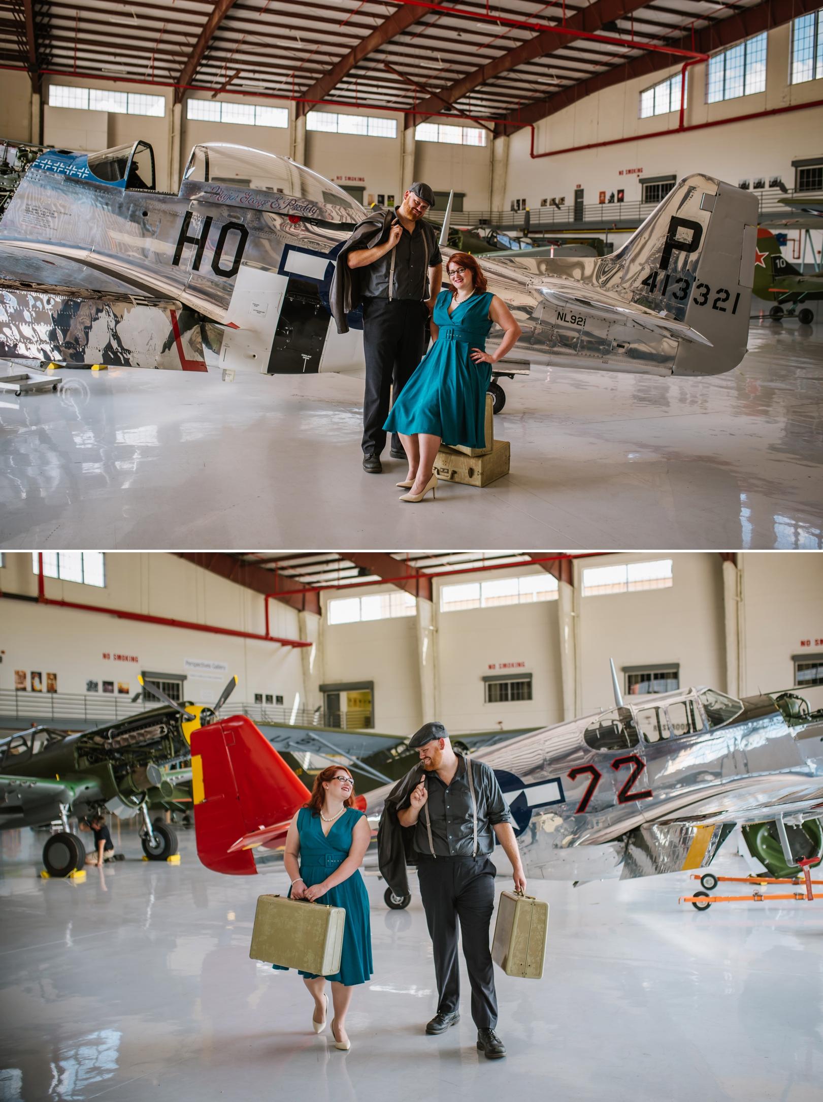 fantasy-of-flight-aviation-themed-engagement-photos-lakeland-florida_0002.jpg