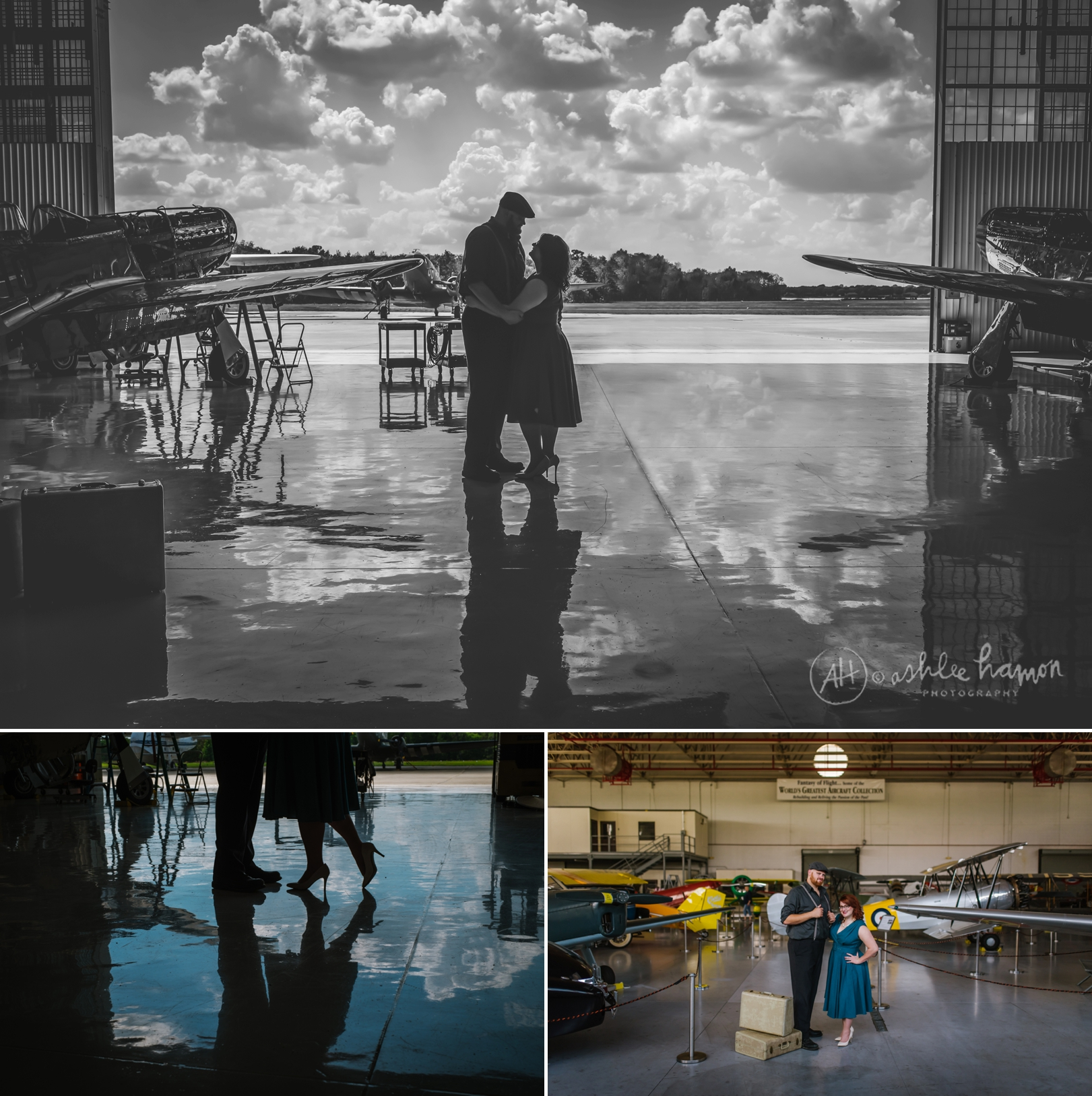 fantasy-of-flight-aviation-themed-engagement-photos-lakeland-florida_0004.jpg