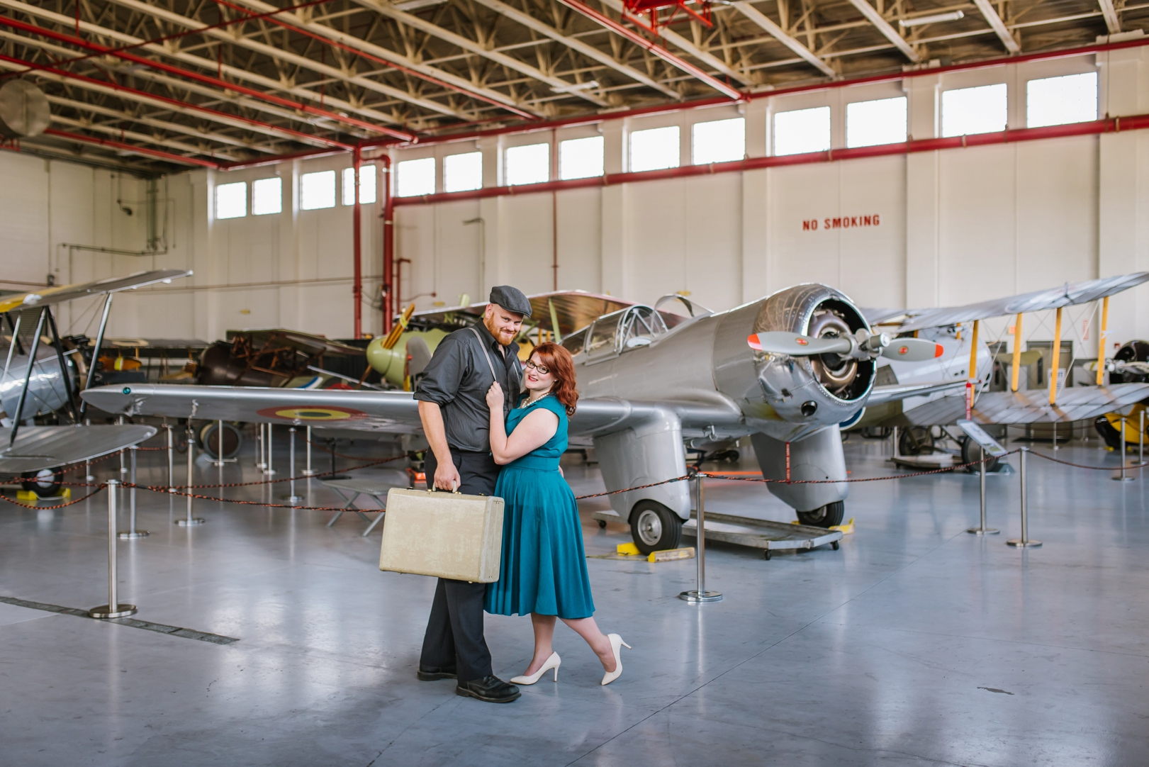 fantasy-of-flight-aviation-themed-engagement-photos-lakeland-florida_0005.jpg