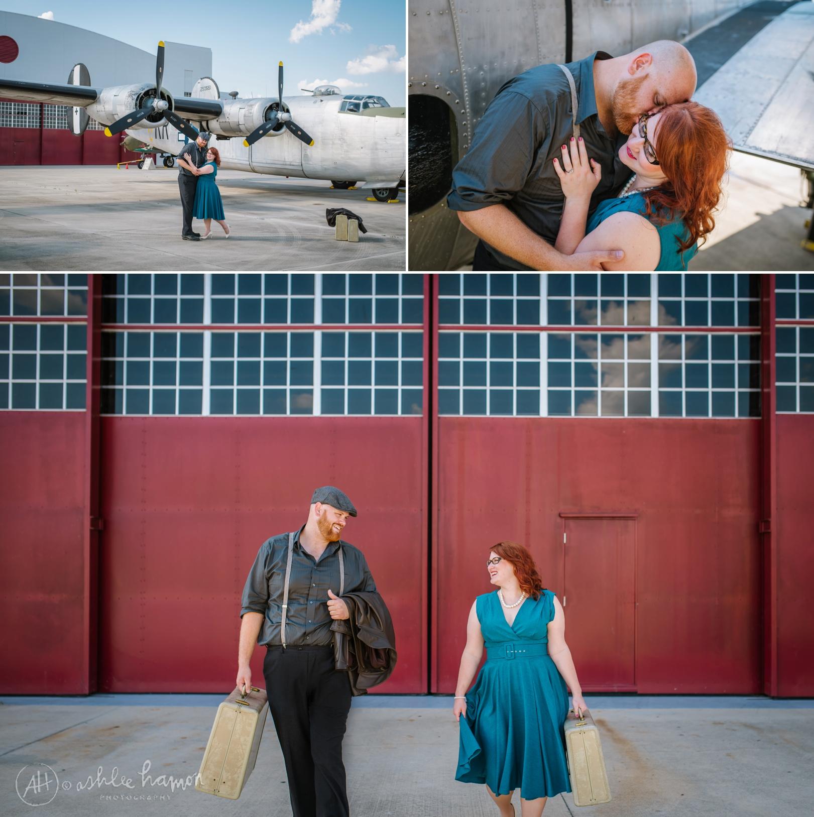 fantasy-of-flight-aviation-themed-engagement-photos-lakeland-florida_0007.jpg