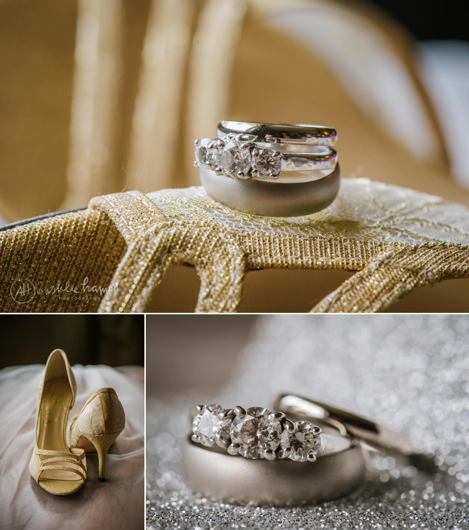 tampa-modern-traditional-wedding-photography_0000.jpg