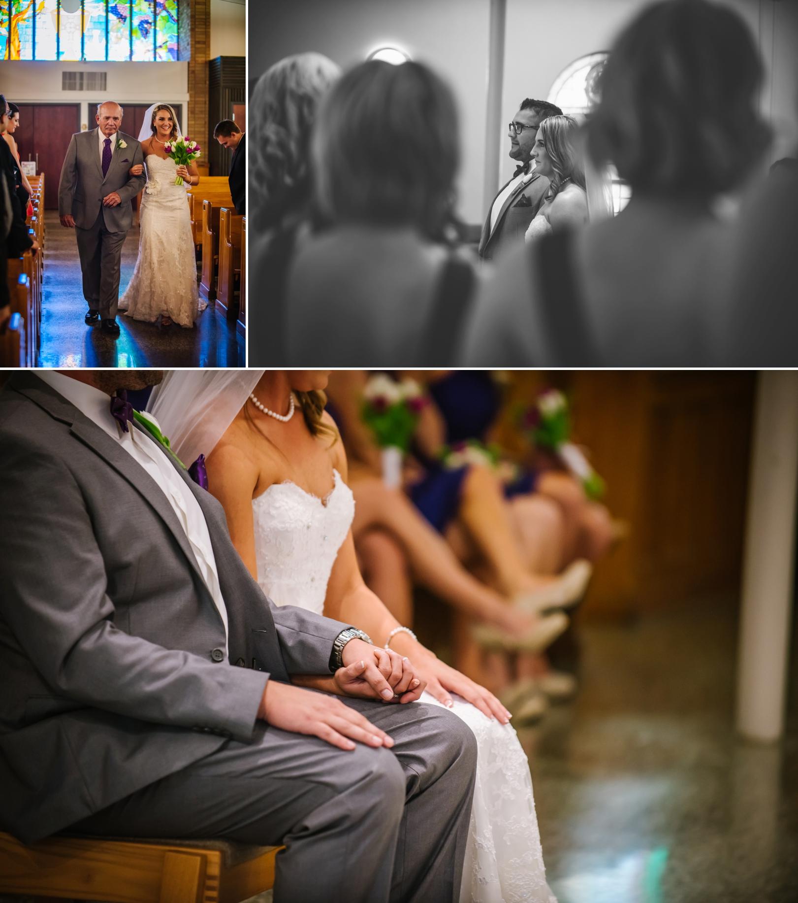 tampa-modern-traditional-wedding-photography_0004.jpg