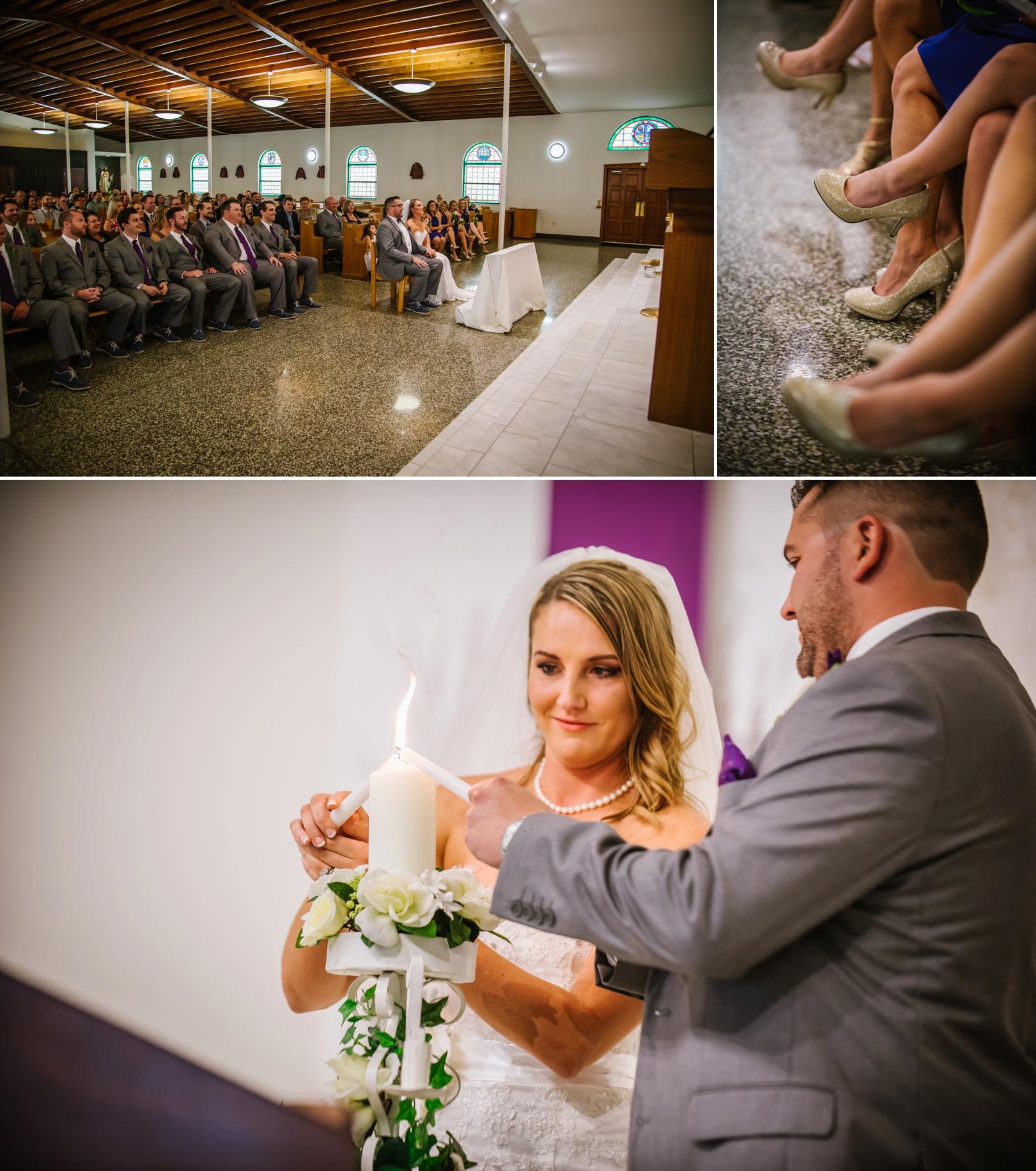 tampa-modern-traditional-wedding-photography_0005.jpg