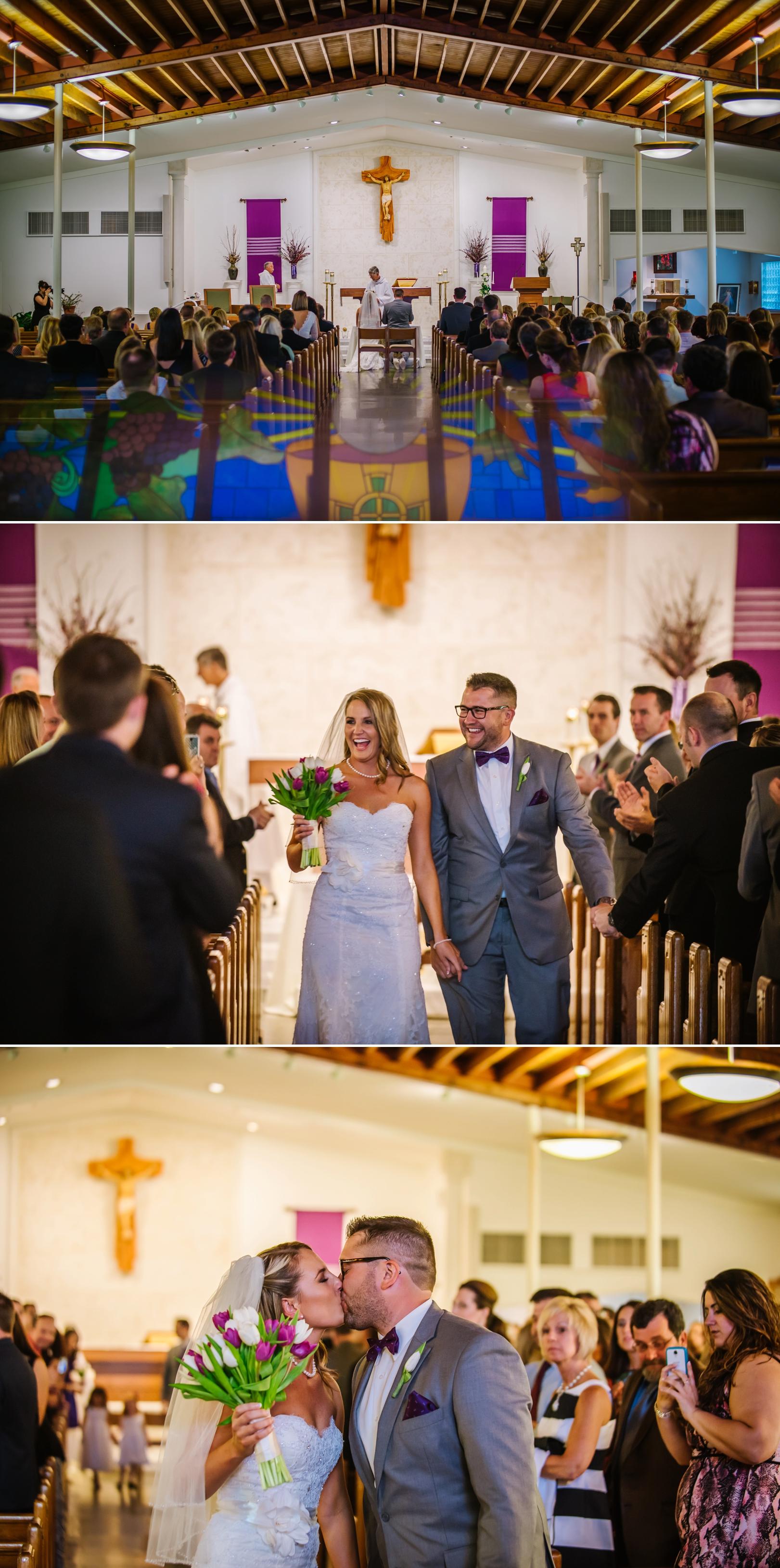 tampa-modern-traditional-wedding-photography_0006.jpg