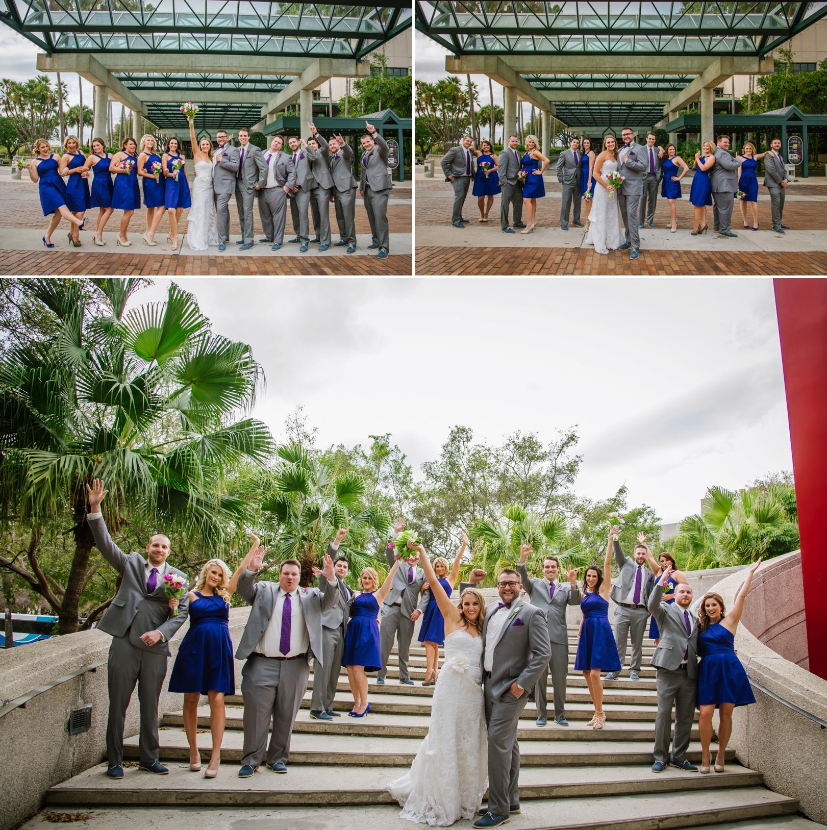 tampa-modern-traditional-wedding-photography_0009.jpg
