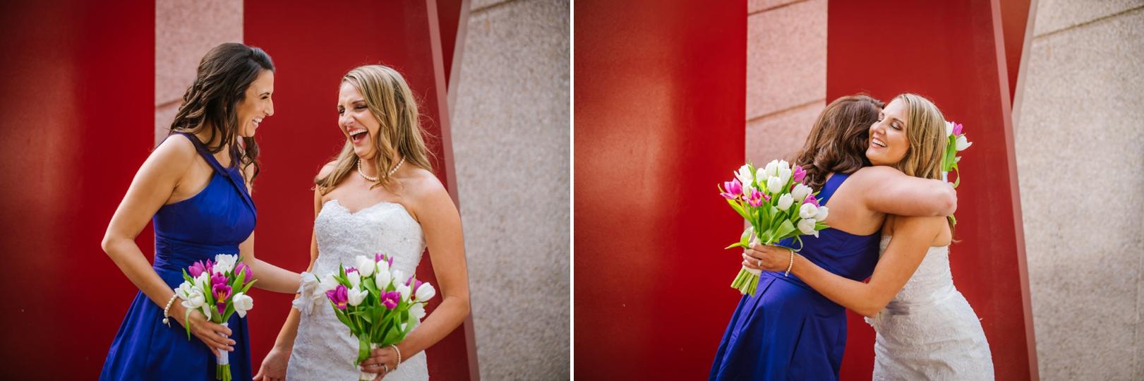 tampa-modern-traditional-wedding-photography_0010.jpg