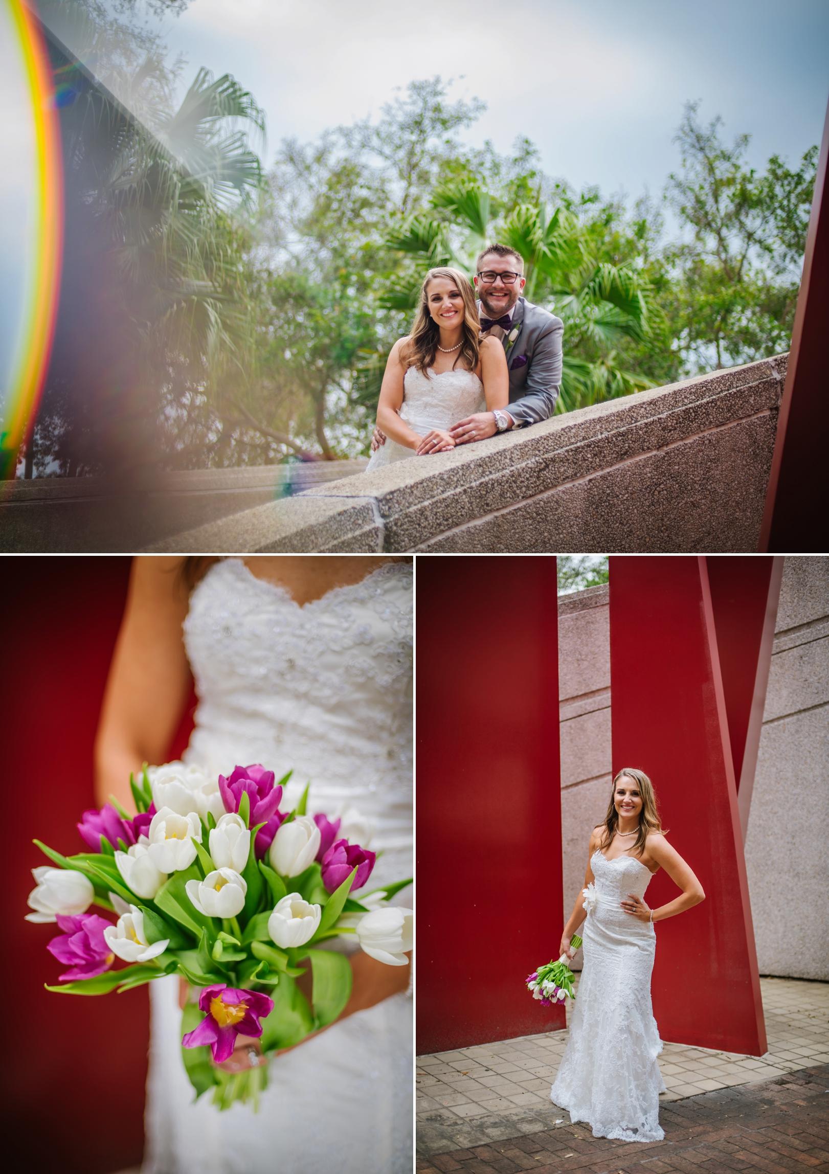 tampa-modern-traditional-wedding-photography_0013.jpg