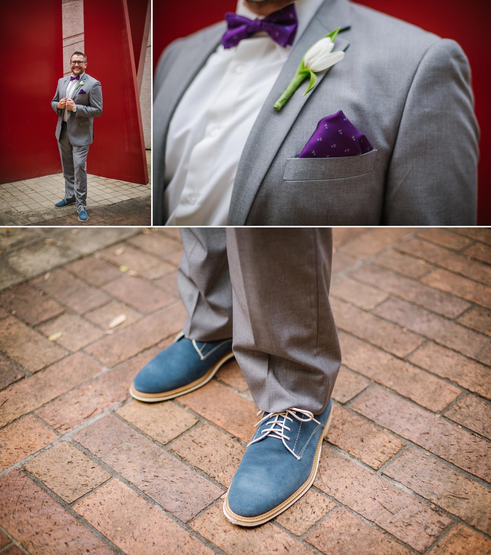 tampa-modern-traditional-wedding-photography_0014.jpg