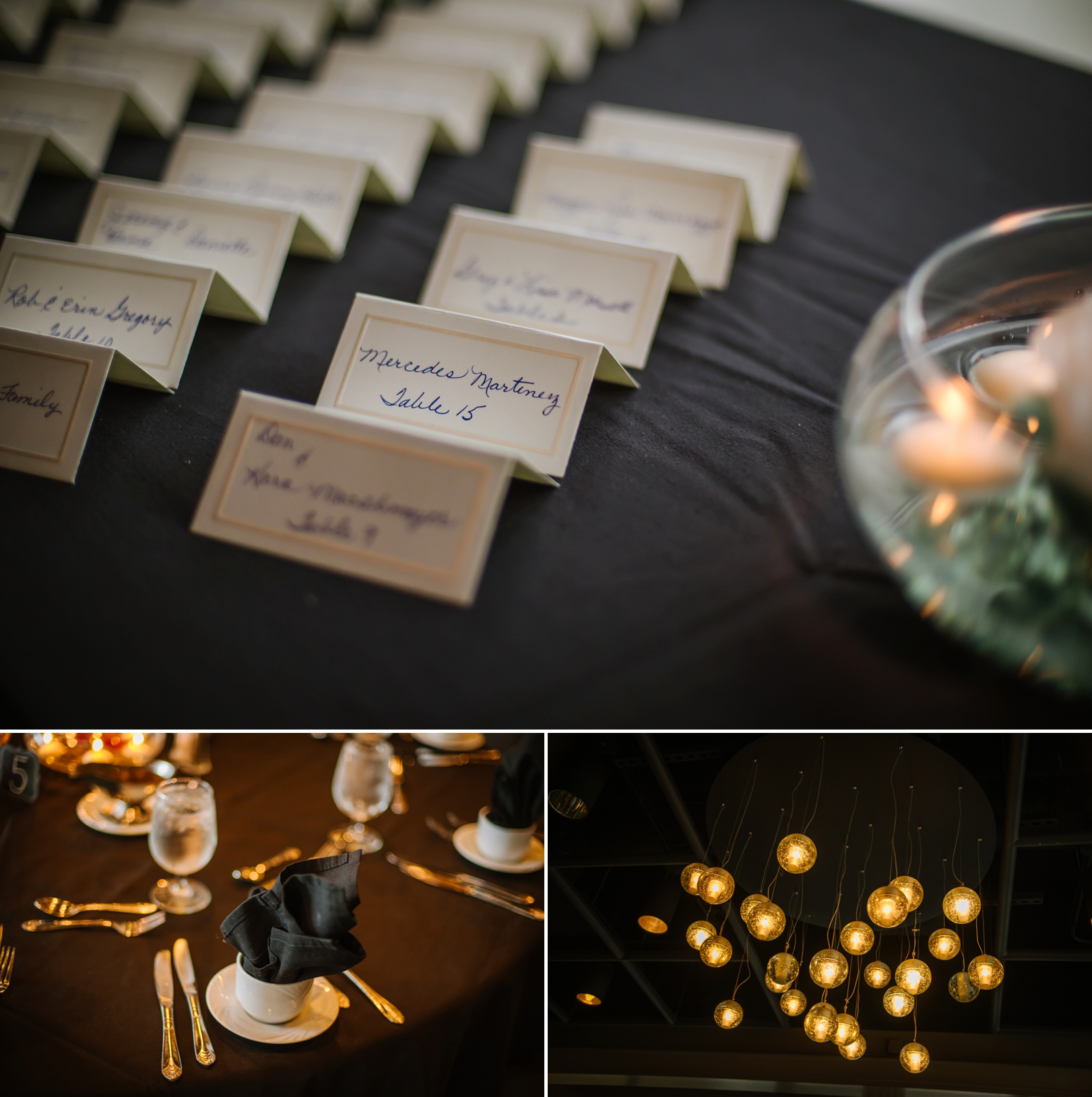 tampa-modern-traditional-wedding-photography_0017.jpg