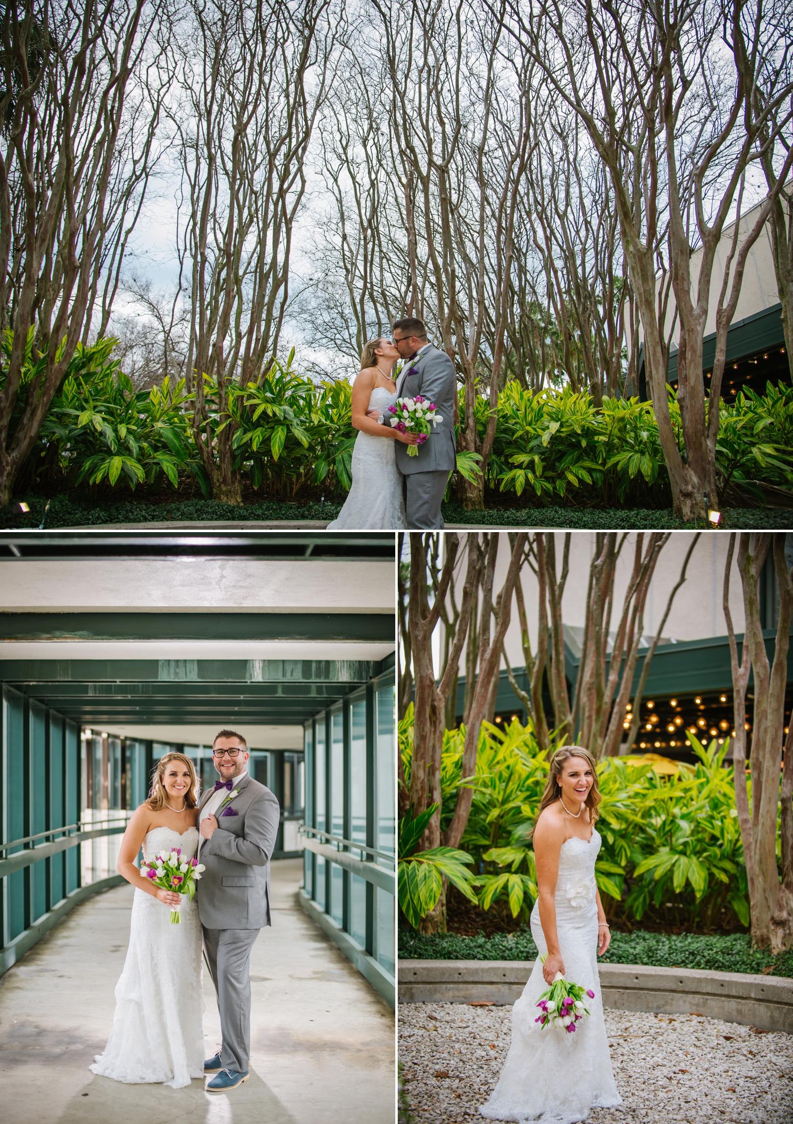 tampa-modern-traditional-wedding-photography_0016.jpg