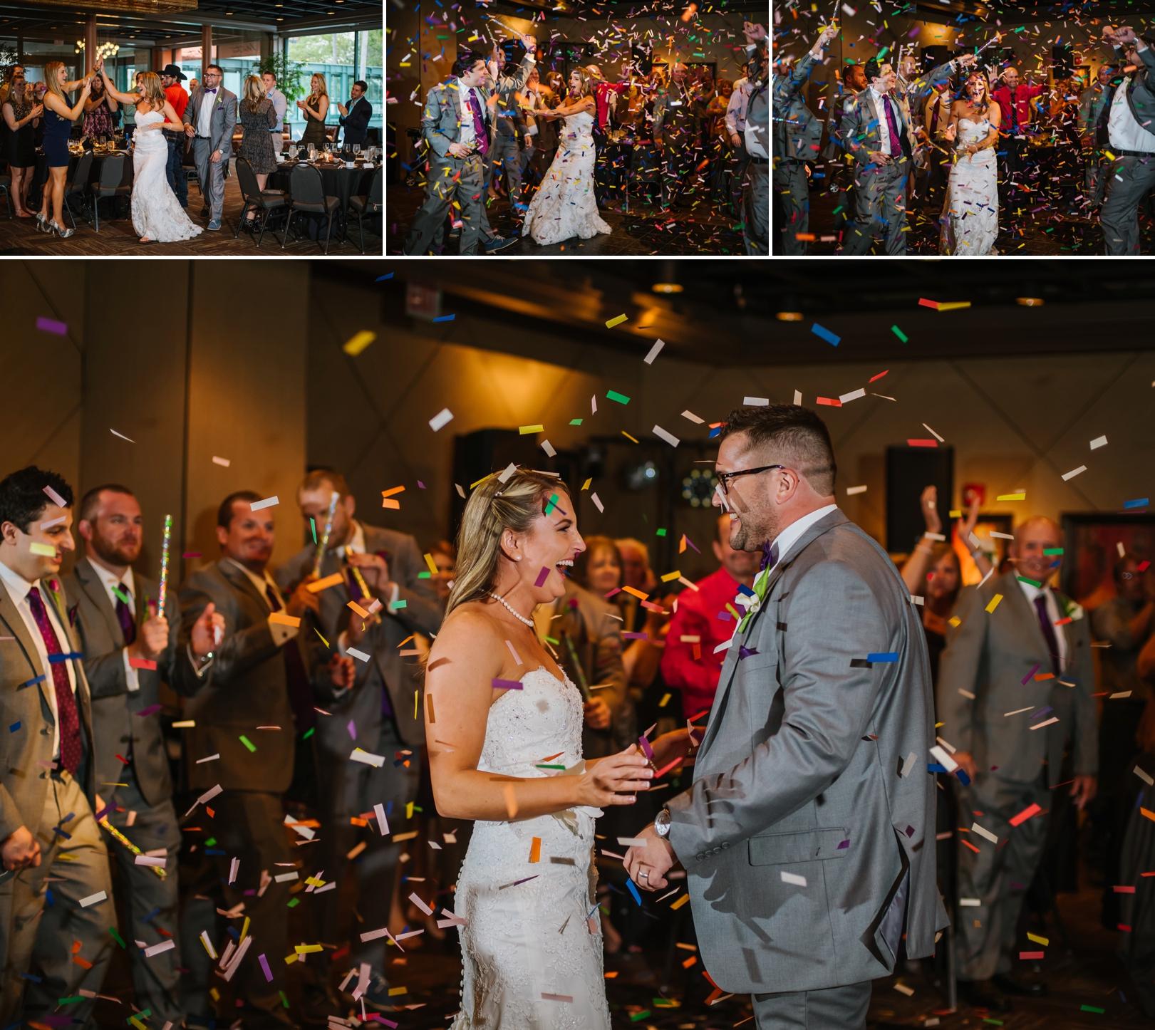 tampa-modern-traditional-wedding-photography_0019.jpg