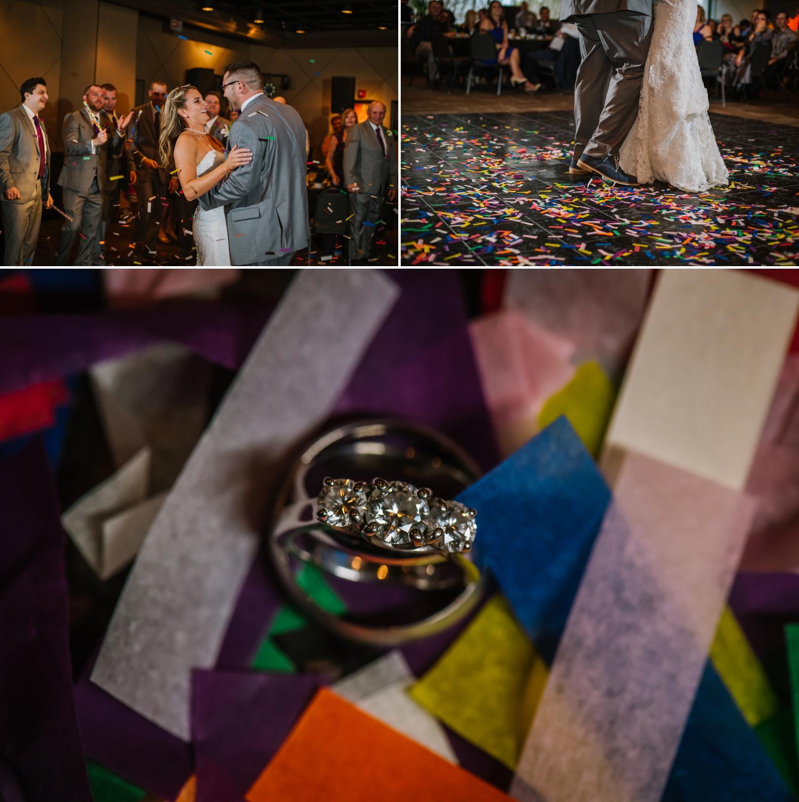 tampa-modern-traditional-wedding-photography_0020.jpg