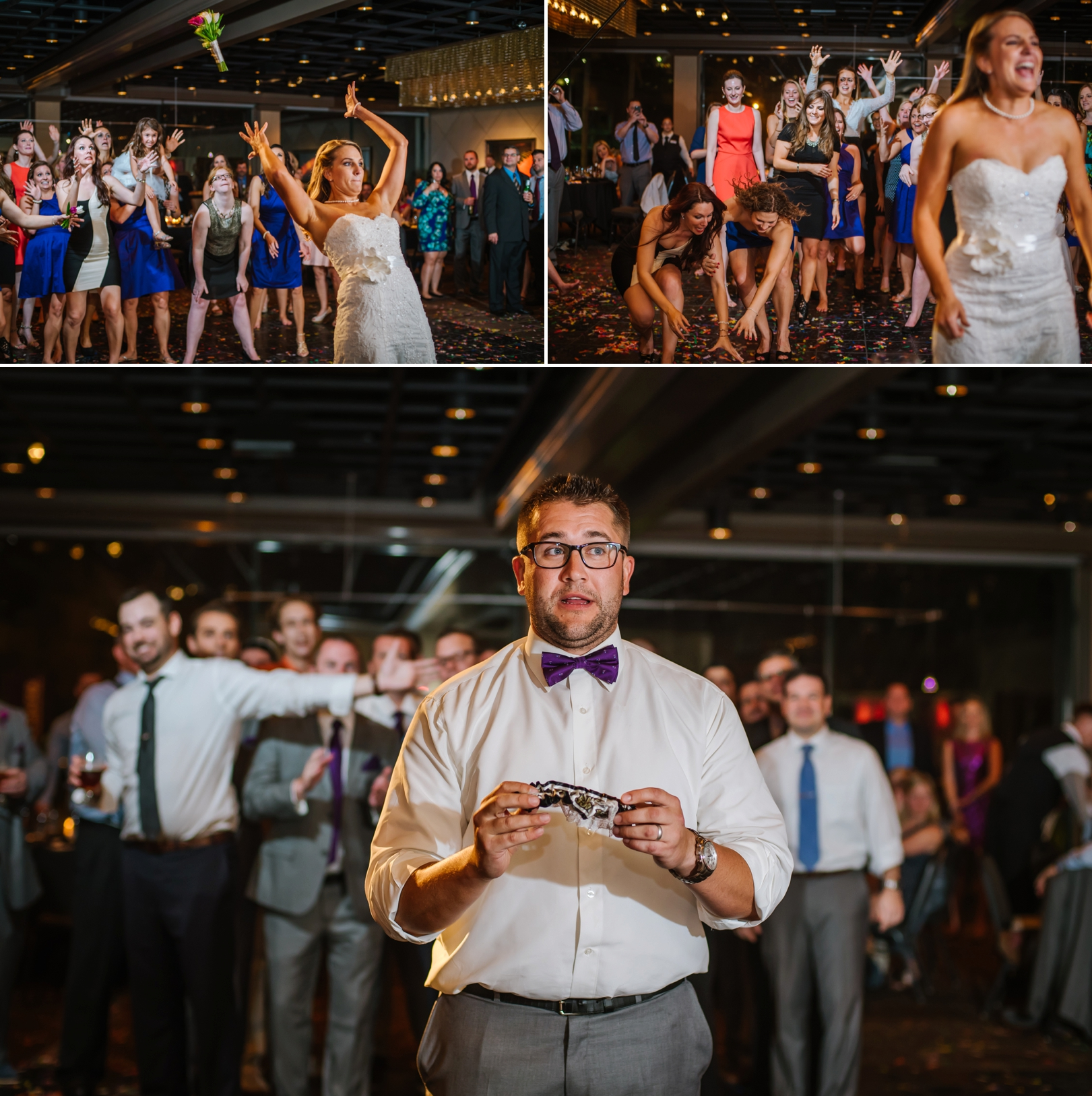 tampa-modern-traditional-wedding-photography_0022.jpg