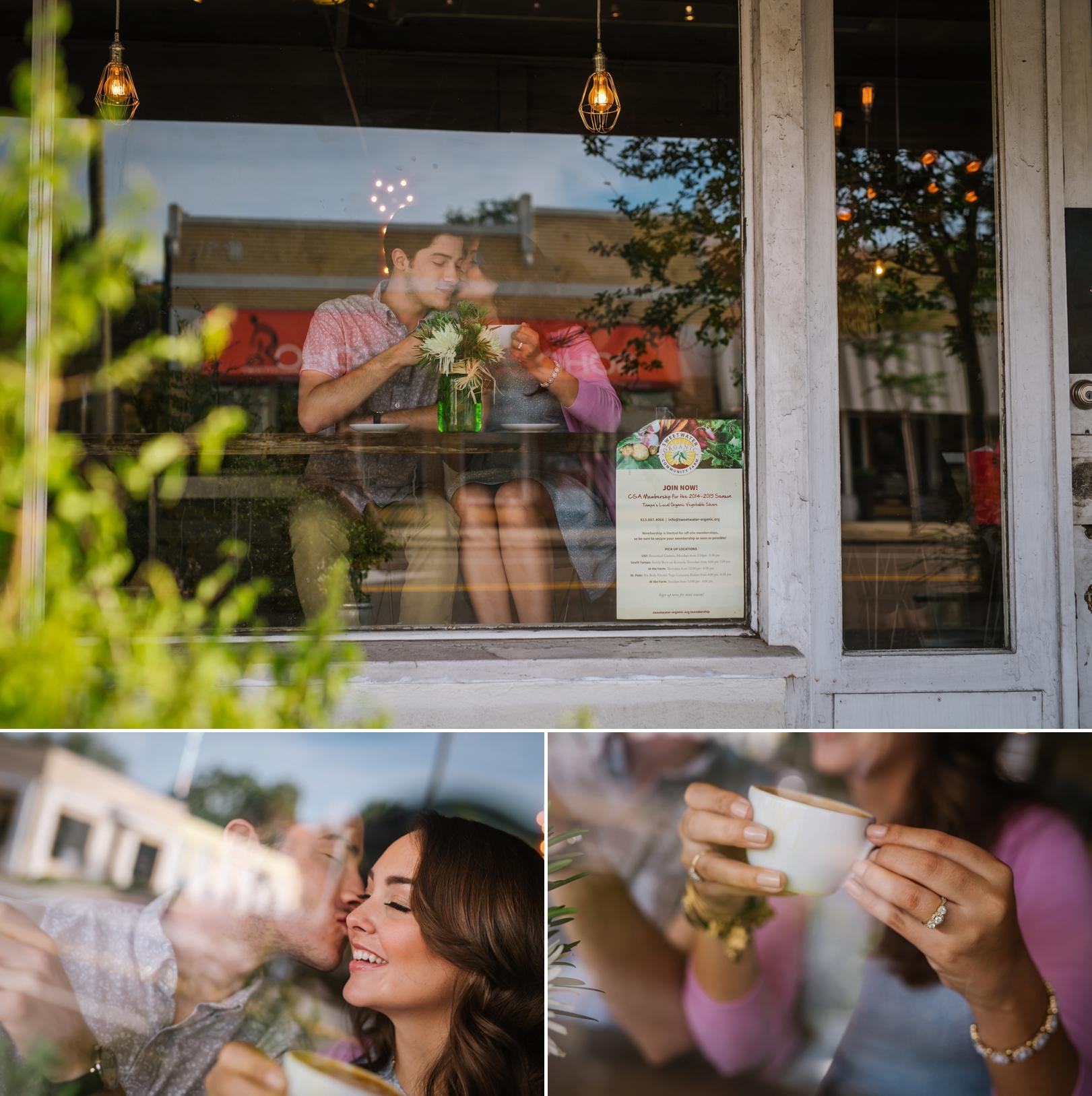 ashlee-hamon-photography-tampa-buddy-brew-coffee-shop-engagement_0001.jpg
