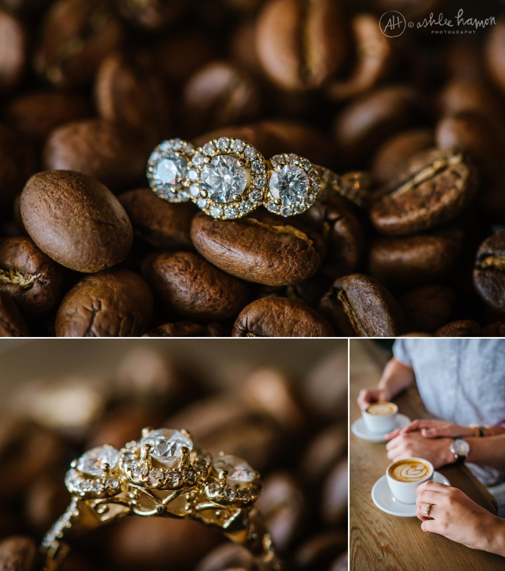 ashlee-hamon-photography-tampa-buddy-brew-coffee-shop-engagement_0000.jpg