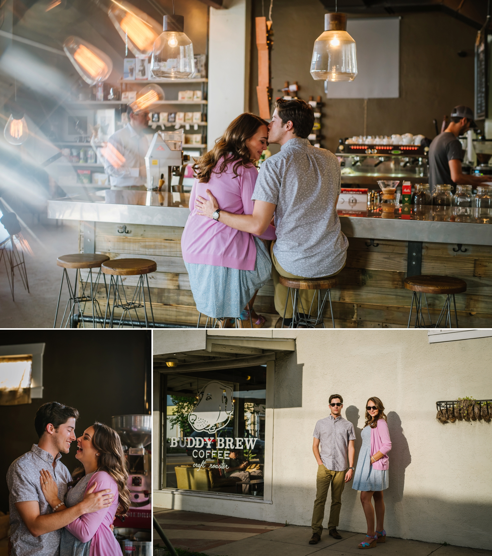ashlee-hamon-photography-tampa-buddy-brew-coffee-shop-engagement_0003.jpg