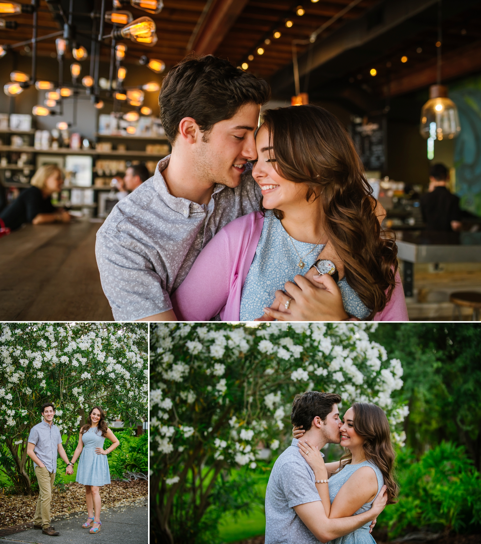 ashlee-hamon-photography-tampa-buddy-brew-coffee-shop-engagement_0005.jpg