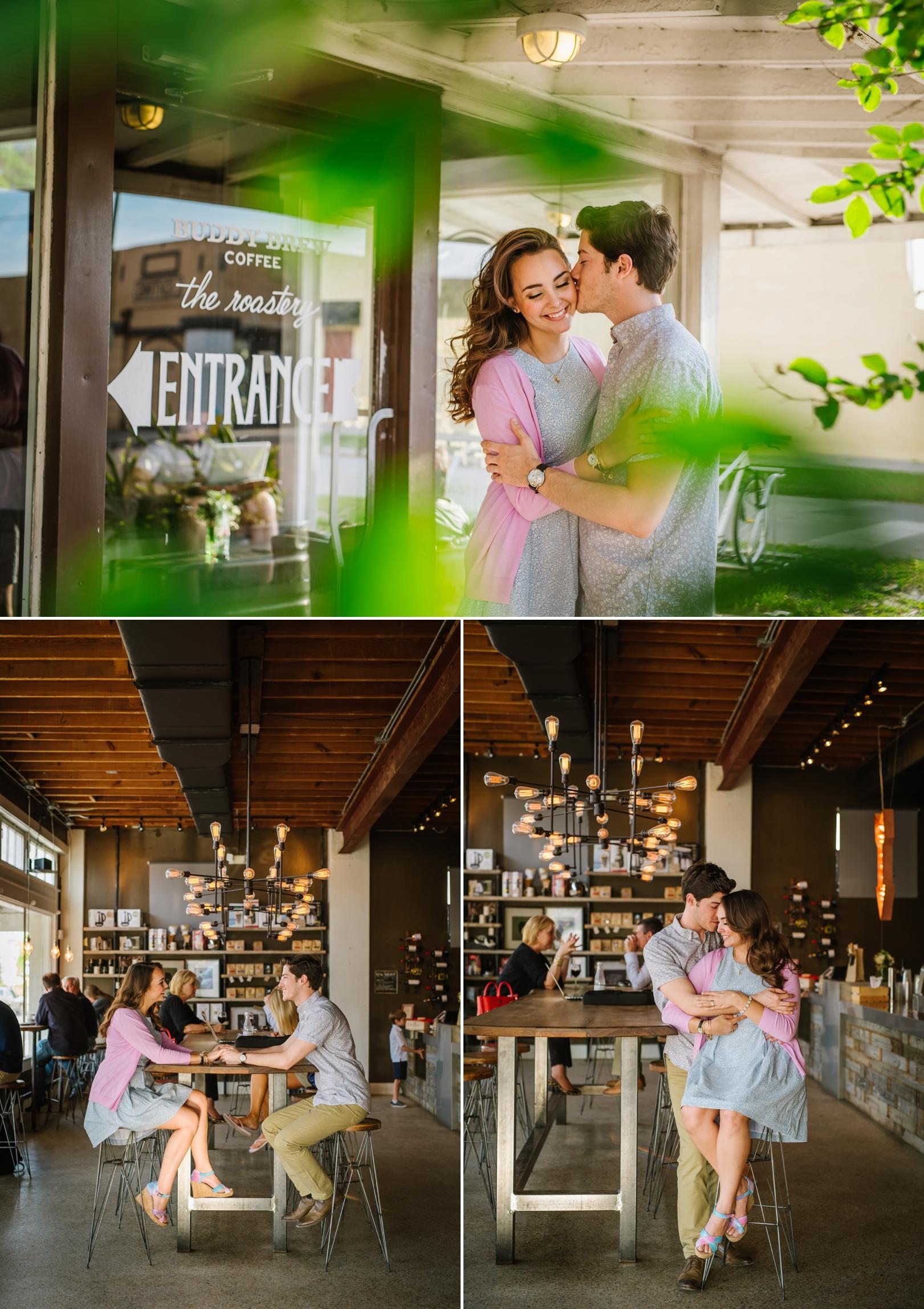 ashlee-hamon-photography-tampa-buddy-brew-coffee-shop-engagement_0004.jpg