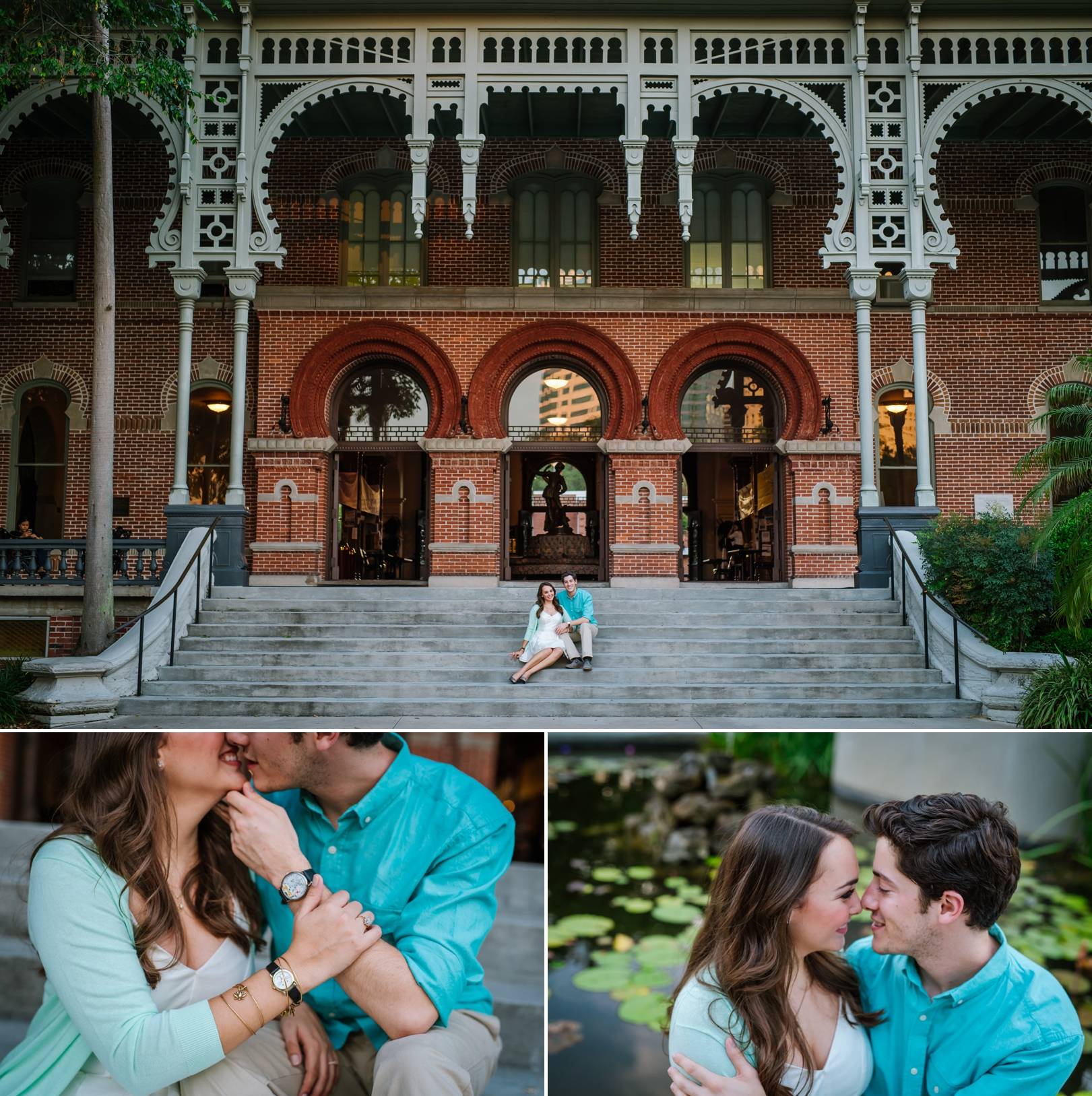 ashlee-hamon-photography-tampa-buddy-brew-coffee-shop-engagement_0007.jpg