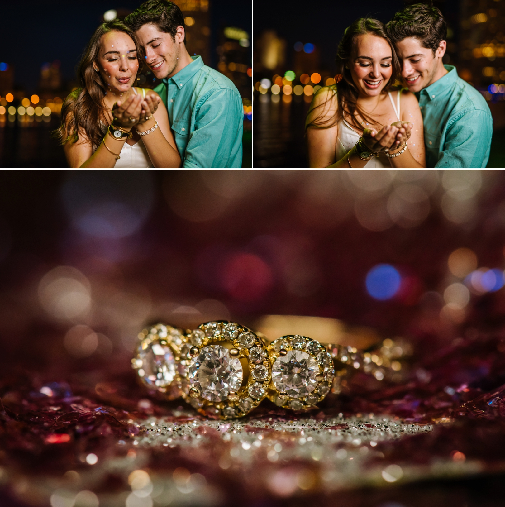 ashlee-hamon-photography-tampa-buddy-brew-coffee-shop-engagement_0010.jpg