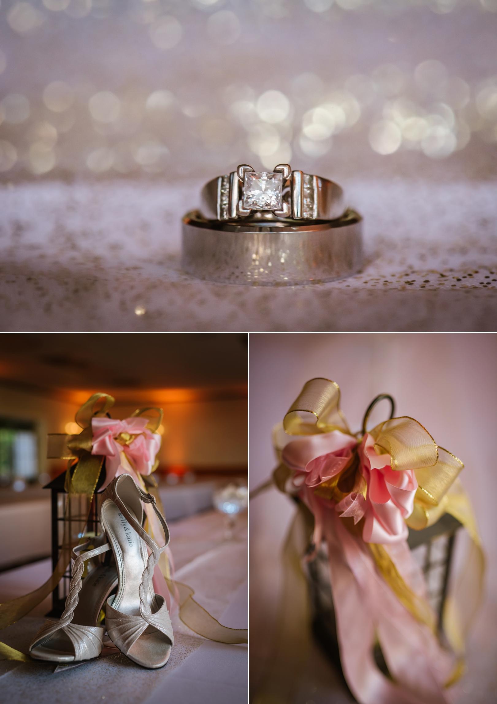 ashlee-hamon-photography-tampa-rustic-outdoor-traditional-wedding_0001.jpg